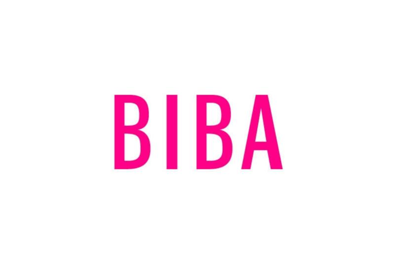biba_presse