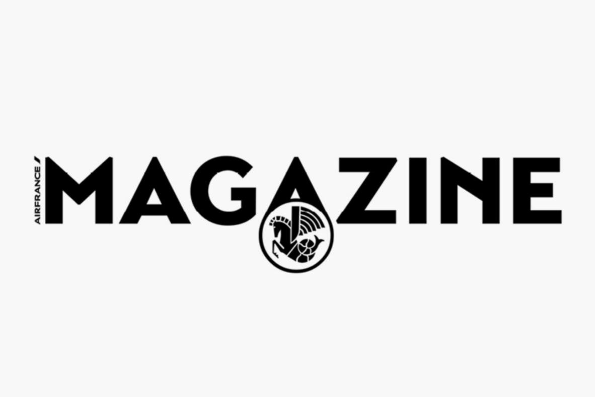 magazine_presse