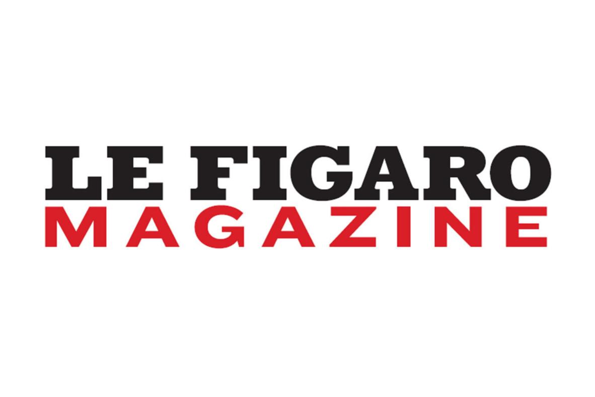 figaro_presse
