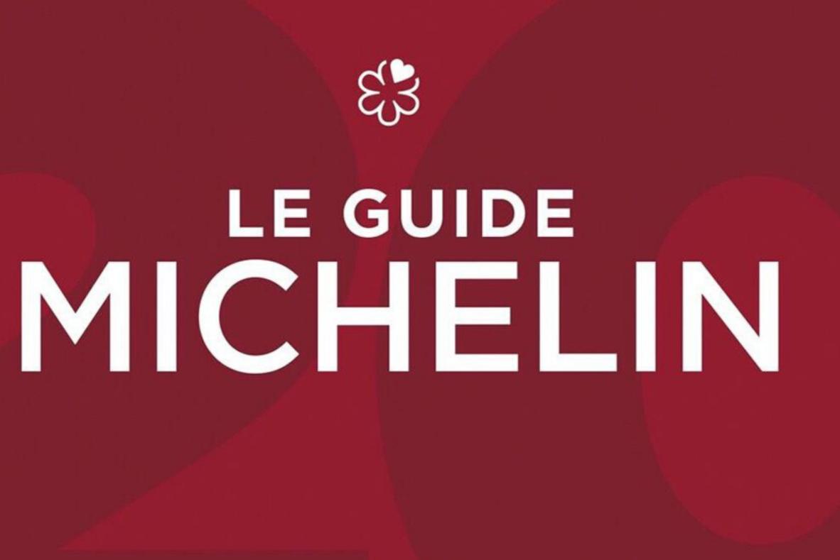 michelin_presse