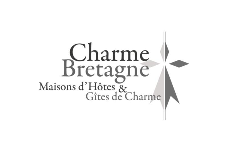 charme_presse