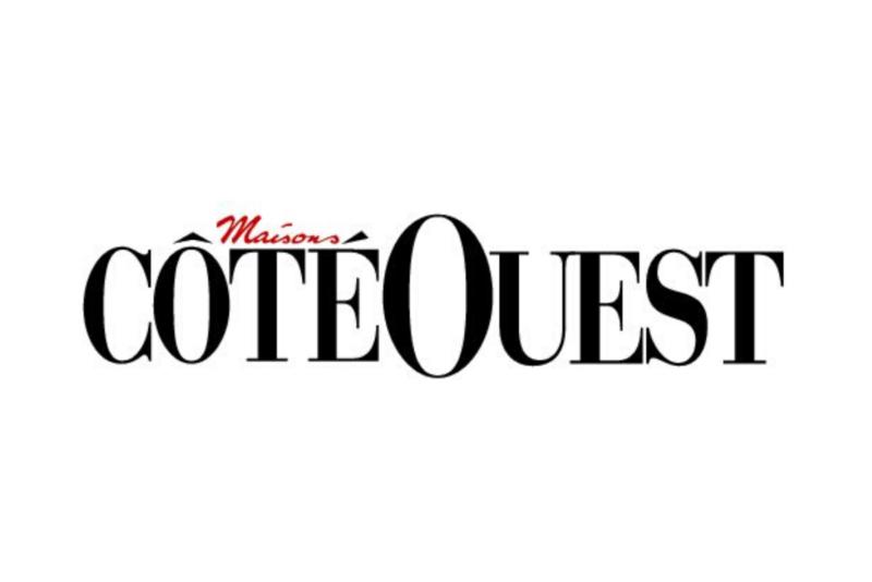 coteouest_presse